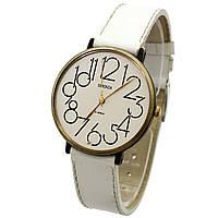 Часы Sekonda 21 камней