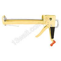 Пистолет для выдавливания силикона HT-0023