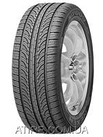 Летние шины 235/35 ZR19 XL 91W Nexen (Roadstone) N7000