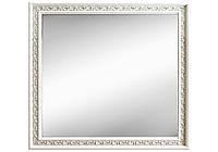 """Зеркало для ванной """"Z400-256 600 х 600"""" Арт-Дизайн"""