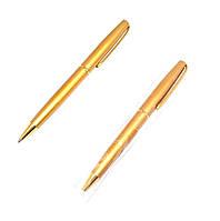 Ручка мет.повор. 250 міх