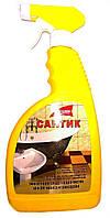 Моющее средство для кафеля фаянса Сантик 0,75 л