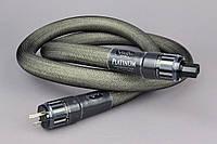 Силовой кабель VooDoo Cable Platinum Digital, фото 1