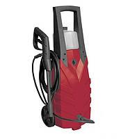Очиститель высокого давления Intertool (DT-1505)