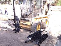 Оренда ямобура, фото 1