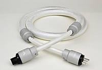 Hi-End силовой кабель VooDoo Cable Air Phoenix, фото 1