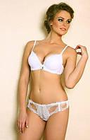 Комплект женского нижнего белья Lise Marie