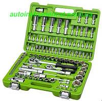 Alloid НГ-4108П-12 Набор инструментов  108 предметов  Original