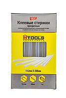Комплект стержней клеевых Рremium 11,2 мм*300 мм, 1 кг Housetools 42B151