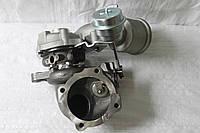 Турбина / Audi TT / VW Golf / Seat Leon 1.8 T, фото 1