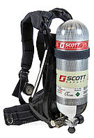 Дыхательный аппарат PROPAK-SIGMA (V2) код. 2027150