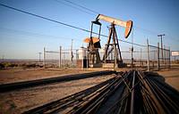 Назван лидер по сокращению нефтедобычи