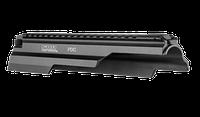 Крышка ствольной коробки для АК с планкой Пикатинни PDC-AK Fab Defense, фото 1