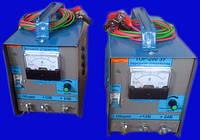 Зарядное устройство ТОР-20 ЗУ 12-24В