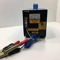 Пуско-зарядное устройство ТОР 100 ПЗУ 12В