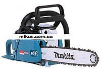 Бензопила цепная Makita (Макита) RBC-521L