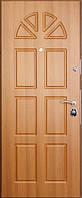 МДФ накладки на двери цена16мм ламин.