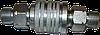 Муфта разрывная S24 (М20х1,5)