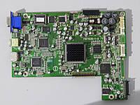 Main Board 715T1539-1-2 для телевизора Thomson 20LW052B5