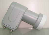 Конвертор Circular TVIN  EuroSky UTP-5CP