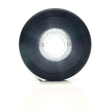 Габаритный фонарь передний W79 665