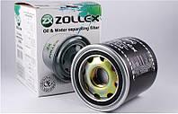 Фильтр масло-влагоотделительный (Z-500)