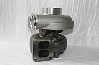 Турбина MAN TGA / D2876LF03 / D2866LF25 / 12 TDI, фото 1