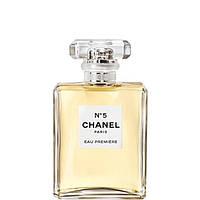 Тестер - парфюмированная вода Chanel № 5 Eau Premiere (Шанель № 5 Премьер),100 мл