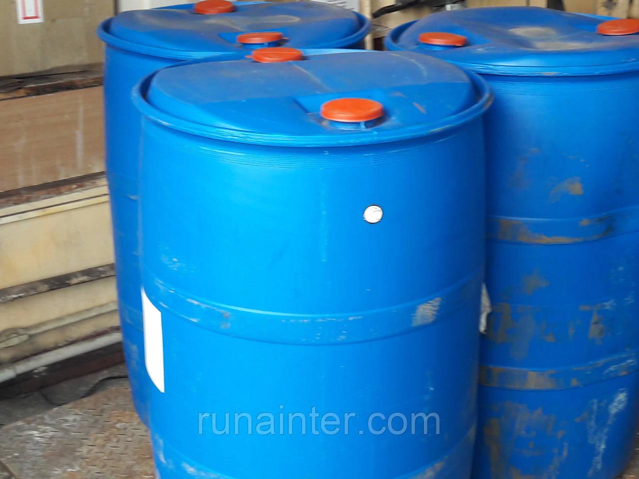 Катамин  АБ, Бензалкония хлорид 50%