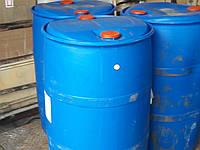 Катамин  АБ, Бензалкония хлорид 50%, фото 1