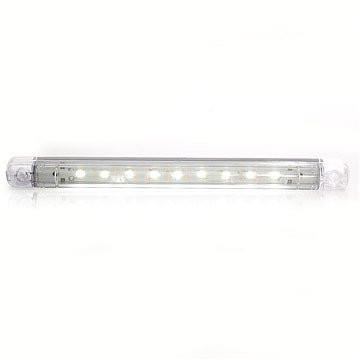 Габаритный фонарь передний W76.3 559