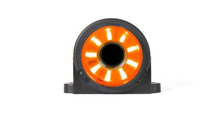 Габаритный фонарь задний W25WW 526PKR, фото 2