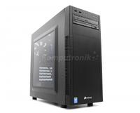 Домашине мультимедиа-системы, Komputronik Sensilo SX-900 [B001]