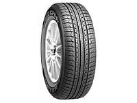 Roadstone Classe Premiere CP 641 185/55 R15 82V