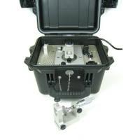 Портативный калибратор TK-3G