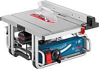 Настольная дисковая пила Bosch GTS 10 J Professional 0601B30500