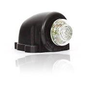 Габаритный фонарь боковой W25 151