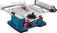 Пила настольная Bosch GTS 10 XC Professional 0601B30400
