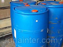 ДидецилДиметилАммония хлорид 80%
