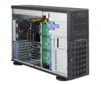 Komputronik ProServer, Komputronik ProServer SE-708 V9 [M001]
