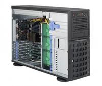 Komputronik ProServer, Komputronik ProServer SE-708 V9 [M003]