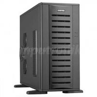 Komputronik ProServer, Komputronik ProServer SE-708 V9 [M005]