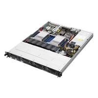 Komputronik ProServer, Komputronik ProServer SE-714 V8 [M001]