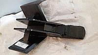 """Лапа 10 """" глубокорыхлителя Case  Ecolo-tiger (под болты 1/2"""" X 2-1/2"""") 87460072"""