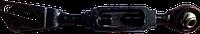 Раскос ЮМЗ 40-4605014-А2-СБ