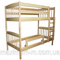 "Двухъярусная кровать ""Анкона"""