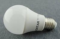 LED лампа Ledstar А60 10Вт E27 4000K