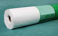 Агроволокно Agreen 17 уплотненный край, 15,8×100