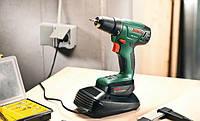 Полная замена аккумуляторов и зарядных устройств Bosch с 10,8 В до 12 В