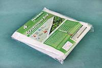 Агроволокно Agreen 23, 4,2×10 (фасованное)